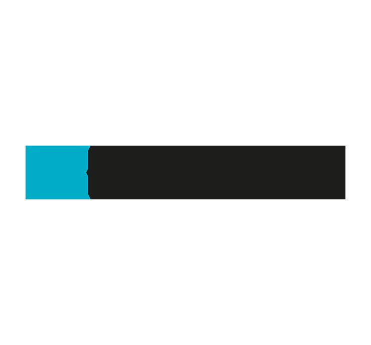 Halipar