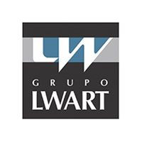 Grupo Lwart