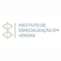 IEV – Instituto de Especialistas em Vendas